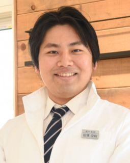田澤 俊樹